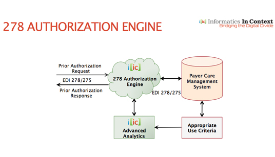 278-engine-diagram-payers-copy copy